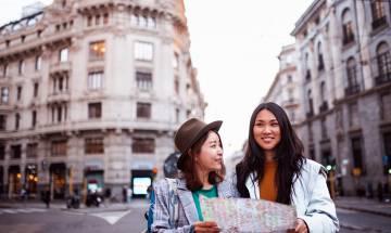 【海外升學攻略】關於海外升學保險嘅5個常見問題