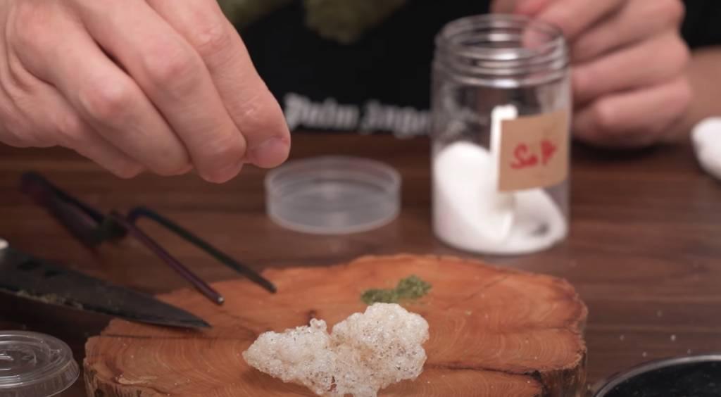 簡單上手家常菜做法(圖片來源:衛詩雅YouTube Channel影片截圖)