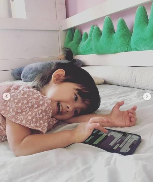 睡眠不足影響小孩成績與身高+8個解決方法|「回籠覺」會越瞓越攰!