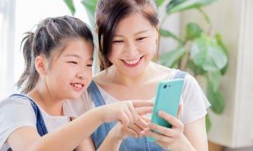 【只在Kiss App】優惠價$400入手snapask 25條問功課計劃  即送$400超市禮券