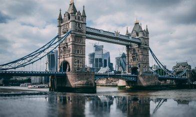 網民大呻移民英國「好淒涼」 讓你最不習慣4個生活差異