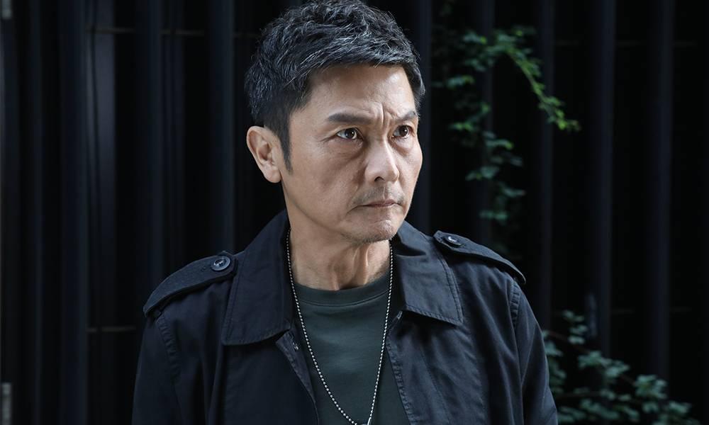 (圖片來源:TVB)