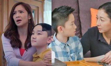 《智能愛人》虎媽情節照抄ViuTV 好戲童星獲讚賞、監製回應「一橋兩用」
