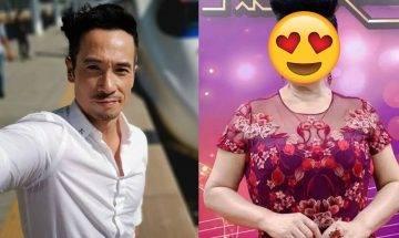 陳豪獲封「TVB人前人後最Nice藝人」龔嘉欣激讚夠細心 馬明得第6 得一位女性代表