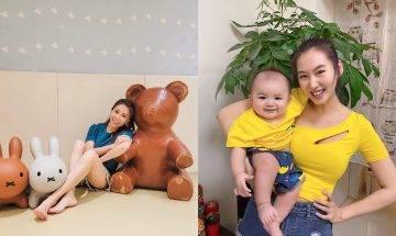 醫生教產後康復6招!2星媽分享經驗 免擔心生完肥胖、脫髮、盆骨大