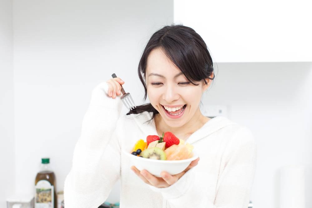不少人會覺得薯仔和紅蘿蔔屬於蔬菜,十分健康,所以生酮也可以吃,其實是錯的!(圖片來源:shutterstock)