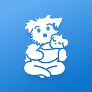 懷孕APP5 孕期瑜伽(圖片來源:app store截圖)
