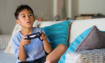 4類肺栓塞高危人士+3預防方法|9歲學童長時間打機引發肺栓塞