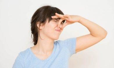 放臭屁原因+改善方法|腸胃差可致三高、放屁奇臭 營養學家:要避免2種飲食習慣
