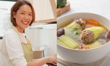 5個煲湯陷阱+貼士|營養師:隔夜湯要做1件事 可預防痛風