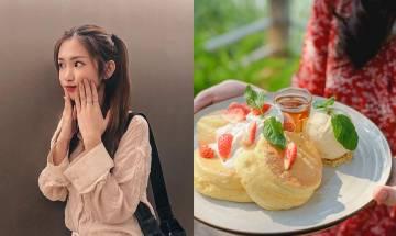 低卡甜品食譜|營養師3個減肥甜品選擇貼士 2款天然代糖推薦