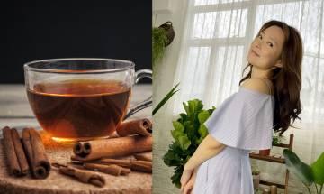 168斷食法8個注意事項 歐倩怡:斷食時間勿運動 1款茶飲有助抑壓食慾